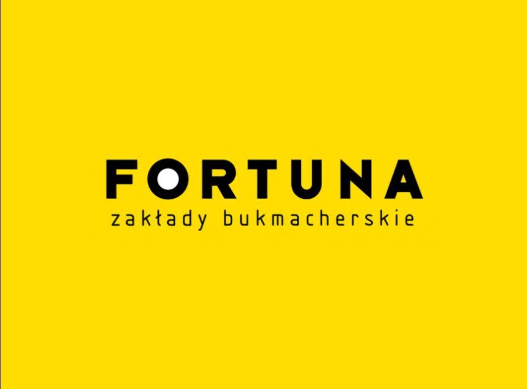 Www.Fortuna Zakłady Bukmacherskie